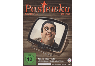pastewka staffel 1-6